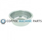 14 gram Double or 2 Cup Portafilter Basket